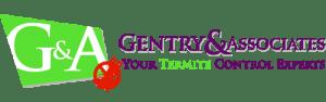 Gentry Termite