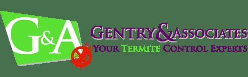Gentry & Associates Termite Control